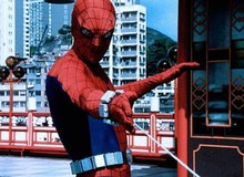 """Utility Belt, chiếc thắt lưng tiện ích của Spider-Man sở hữu những """"năng lực"""" gì đặc biệt?"""