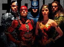 10 hướng đi đúng đắn và sai lầm dẫn đến quyết định thiếu sáng suốt của vũ trụ điện ảnh siêu anh hùng DC