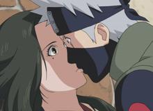 Naruto: Lý do thực sự khiến Kakashi không kết hôn dù đám học trò Sasuke, Sakura đều đã yên bề gia thất