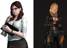 """3 giả thuyết """"hại não"""" nhất mà các fan Resident Evil từng nghĩ ra"""