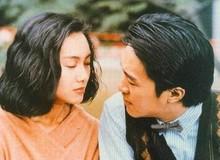 Những bóng hồng trong phim Châu Tinh Trì ngày ấy - bây giờ ra sao?