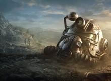 Chơi 900 giờ liên tục, game thủ Fall Out 76 bị nhà phát hành ban thẳng cánh vì kiếm được quá nhiều vật phẩm