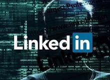 """Tin tặc bắt đầu """"mon men"""" lên mạng xã hội việc làm LinkedIn để cài mã độc vào máy tính của bạn"""