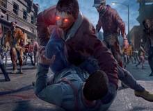 Vì sao Zombie luôn là chủ đề hút khách chưa bao giờ lỗi thời của các nhà phát triển game?