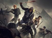 Bom xịt Overkill's The Walking Dead có thể sẽ ngừng phục vụ người chơi trong thời gian tới.