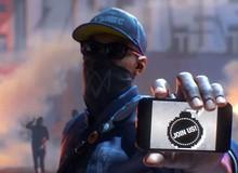 4 cải tiến lớn mà game thủ mong muốn ở Watch Dogs 3