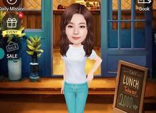 Làm bạn cùng idol Hàn Quốc với StarPOP, tại sao không?
