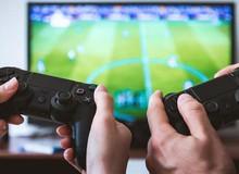 Khoa học đã chứng minh nếu được chơi game cùng đồng nghiệp thì hiệu quả công việc sẽ tăng lên nhiều lần