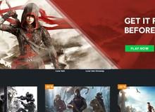 Nhanh tay nhận ngay game đỉnh Assassin's Creed Chronicles miễn phí 100%