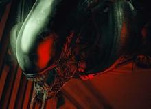 [Review] Alien: Blackout - Bước đi mới cho kẻ hậu duệ lạc loài
