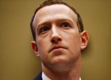 Facebook tròn 15 tuổi vào hôm nay, hãy cùng nhìn lại hành trình từ phòng ký túc xá Harvard cho đến rắc rối hiện tại của mạng xã hội này