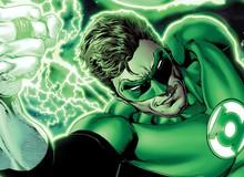 10 vũ khí siêu mạnh mà fan siêu anh hùng mong mỏi sớm xuất hiện trong vũ trụ điện ảnh DC