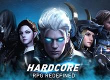 Aion: Legions of War - Tựa game mobile nhập vai không thể bỏ lỡ trong kì nghỉ Tết này
