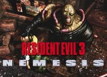 Tin mừng cho game thủ: Resident Evil 3 Remake có thể sẽ được thực hiện