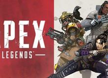 Respawn Entertainment công bố và phát hành game mới miễn phí
