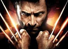 """Wolverine của Hugh Jackman và những bí mật """"động trời"""" ít người biết về vai diễn"""