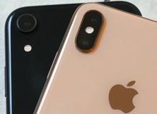 Hàng loạt ứng dụng iPhone nổi tiếng bị tố quay lại màn hình người dùng mà không hỏi ý kiến