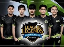 """LMHT: Ít được chú ý hơn SofM và Levi, nhưng có một tuyển thủ Việt Nam khác cũng đang """"tung hoành"""" tại giải đấu LCS Bắc Mĩ"""