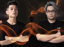 """Chung kết Hanwha Life Esports: Team HyNam """"đụng độ"""" Team TikTik Sama, ai sẽ là người """"tỏa sáng""""?"""