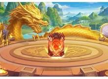 """Game thủ Danh Tướng 3Q – VNG phát cuồng với hệ thống """"trò chơi nhân phẩm"""""""