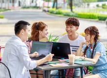 Acer giới thiệu chương trình khuyến mãi lớn nhất trong năm nhân mùa tựu trườngBack To School