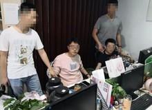 Dám hack cheat PUBG, hơn 250 người chơi bị bắt tại Hàn Quốc và Trung Quốc