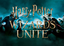 Người dùng smartphone Samsung sẽ được chơi Harry Potter: Wizards Unite sớm nhất?