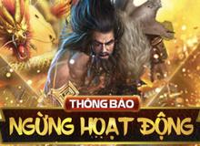 Năm Kỷ Hợi mới bắt đầu đã có game 'chết yểu' tại Việt Nam