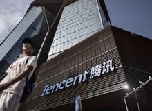 Tencent siết chặt luật quản lý các streamer Trung Quốc - một số tựa game như PUBG có thể bị cấm stream