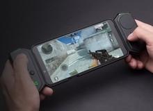 Black Shark 2 lộ điểm AnTuTu lên tới 430.000, vượt mặt toàn bộ smartphone trên thị trường