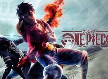One Piece sẽ ra mắt phiên bản live action trên Netflix, liệu đây có phải là một thảm họa?
