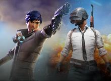 Nvidia công bố: Người chơi game bắn súng ở 144 FPS có chỉ số kill tốt hơn hơn hẳn 60 FPS