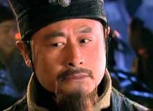 Tam quốc chí: Lý do quân sư Tuân Úc lại bỏ Lưu Bị để chọn đầu quân cho Tào Tháo