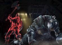 Nhà sáng tạo Dark Souls mong muốn xây dựng một tựa game Battle Royale