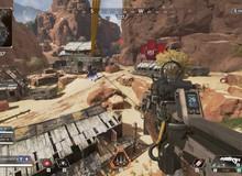 Những điểm vượt trội của Apex Legends sẽ giúp tựa game này đánh bại đối thủ sừng sỏ Fortnite