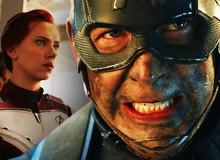 """Số phận đội Avengers sau trailer """"Endgame"""": Kẻ tử trận, người được đoàn tụ gia đình?"""
