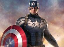 10 sự thật thú vị về Steve Rogers trước khi anh trở thành Captain America trong MCU