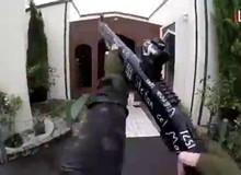 Xả súng kinh hoàng tại New Zealand: Kẻ thủ ác đã hạ sát 40 người, còn livestream trực tiếp lên mạng và... ủng hộ Pewdiepie