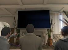 Dù đã chơi đi chơi lại hàng trăm lần, liệu bạn có biết những tính năng đặc biệt này trong GTA V?