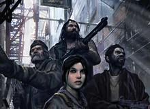 Xuất hiện tựa game bắn zombie mới, được mệnh danh là Left 4 Dead 3