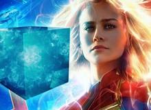 """Avengers Endgame: Bản thân các siêu anh hùng chính là những viên đá Vô Cực có thể """"hóa giải"""" cú búng tay của Thanos?"""
