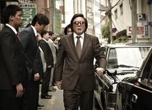 5 bộ phim kinh điển đã làm nên tên tuổi điện ảnh Hàn Quốc trong mắt người yêu phim trên toàn thế giới
