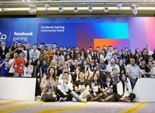 Facebook Gaming Community - Cuộc hội ngộ đầu năm 2019 đánh dấu những cột mốc mới của làng Game Streaming Việt