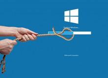 Vì sao cứ dùng một thời gian là Windows lại chậm đi?