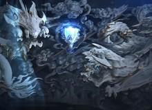 """LMHT: Game thủ """"gạ kèo"""" solo Baron vs Rồng Ngàn Tuổi, Riot tiết lộ kết quả cực kỳ bất ngờ"""