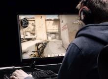 Giật mình với chiếc bàn chơi game 'tất cả trong một' từ PC tới màn hình 'gói' thành một chiếc vali