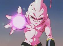 Dragon Ball: Ma nhân Buu đã phá hủy Trái Đất chỉ với một đòn như thế nào?