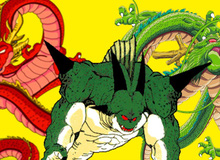 16 điều ước khiến nhiều người thèm muốn mà các nhân vật đã thực hiện trong Dragon Ball