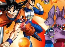 Dragon Ball Super sắp quay trở lại rồi, cùng soi ưu và nhược điểm của phần phim trước từng khiến người hâm mộ mất ăn mất ngủ nào