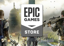 Epic Games Store bị nghi ngờ cài phần mềm gián điệp thu thập dữ liệu người dùng từ Steam